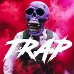 1061 Best Trap Music Mix 2019 ⚠ Hip Hop 2019 Rap ⚠ Future Bass Remix 2019 #17