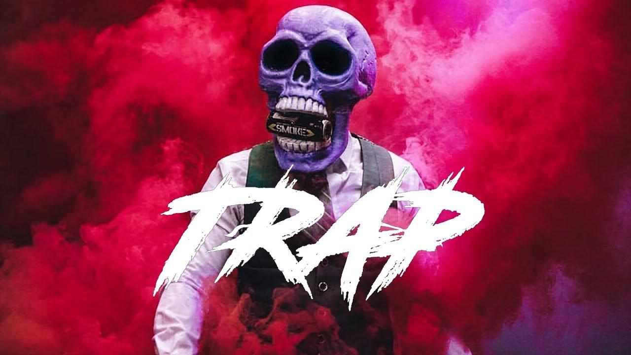 Best Trap Music Mix 2019 ⚠ Hip Hop 2019 Rap ⚠ Future Bass Remix