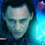 1515 MARVEL OFFICIALLY Reveals What Happened to LOKI In Avengers Endgame