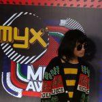 "1674 LOOK: UNIQUE nag WALK OUT sa MYX Music Awards when asked on IV of Spades! ""Good luck sa kanila"""