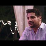 2756 Siriya Idaivelaikku Pin - Tamil Short Film   Actor Sathish   Harini rameshkrishnan   Naga   SIP Film
