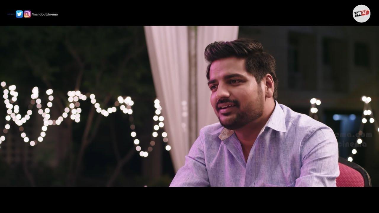 2756 Siriya Idaivelaikku Pin - Tamil Short Film | Actor Sathish | Harini rameshkrishnan | Naga | SIP Film