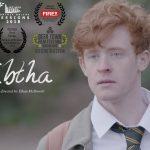 2936 lúbtha (queer) - Irish Gay Short Film (2019)
