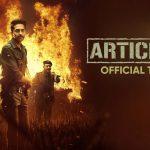 5324 Article 15 - Trailer | Ayushmann Khurrana | Anubhav Sinha | Releasing on 28June2019