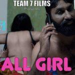 5460 CALL GIRL : Full Movie | New Hindi Short Film 2019 | Latest Bollywood Hindi Movies 2019