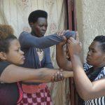7927 Ishyari S01E18 Film Nyarwanda Nshyashya    Rwanda Movies    Dimbamo Professor Film Ep 38