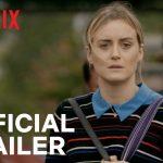 8246 Orange is the New Black | Official Season 7 Trailer | Netflix