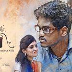 9224 Nivi - Short film | Sothanaigal