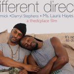9242 a different direction | Black LGBT Short Film