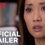 10874 Secret Obsession | Official Trailer | Netflix