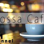 11265 Relaxing Coffee Bossa Nova & Jazz - Soft Instrumental Music for Studying, Work