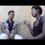 11300 Ishyari EP 32 Film Nyarwanda Nshyashya || Rwanda Movies || Dimbamo Professor Film Ep 55