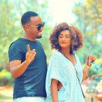 11310 Surafel Solomon - Wanaye | ዋናዬ - New Ethiopian Music 2019 (Official Video)