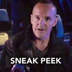 "11715 Marvel's Agents of SHIELD 6x09 Sneak Peek ""Collision Course (Part 2)"" (HD)"