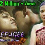 12204 Refugee # रिफूजी # Short Film # Full movie # Love Story of Hindu & Muslim # Mukti Juddho
