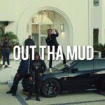 13286 Roddy Ricch - Out Tha Mud [Official Music Video] (Dir. by JMP)
