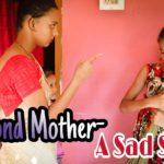 13350 Cute Story |Second Mother- A Sad Story| Heart Touching Story |Short Film| Prashant Sharma