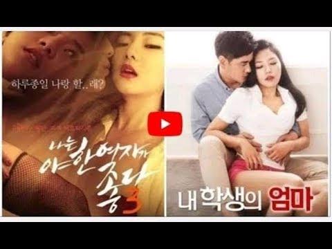 13553 Film semi korea terbaru  sub indo
