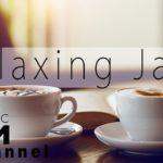 13772 Relaxing Jazz - Instrumental Jazz & Bossa Nova Music for Great Mood