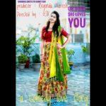 15431 OH! BABU SHE LOVES YOU || Latest Telugu short film 2019 ||