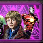 16538 Marvel's Next Villain Could Be Hiding in Avengers: Endgame (Explainiac w/ Dan Casey)