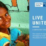 18600 Live United - A United Way Chennai Film