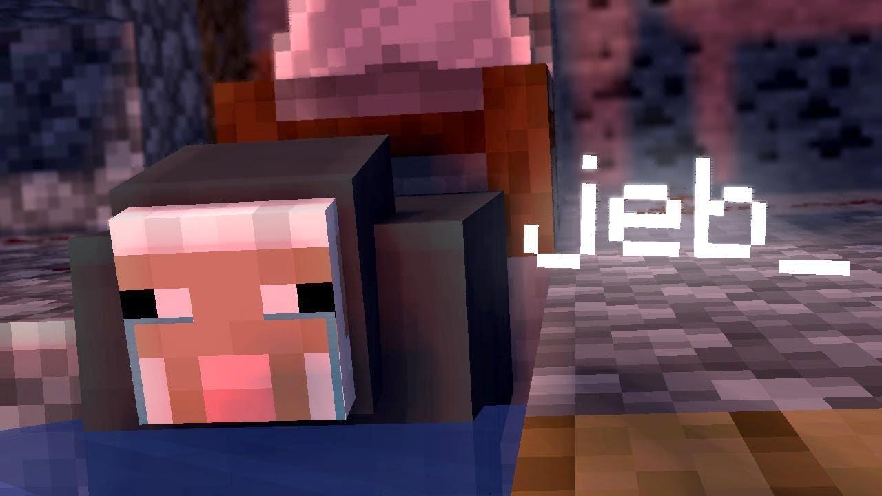 18764 jeb_ - Animated Music Video