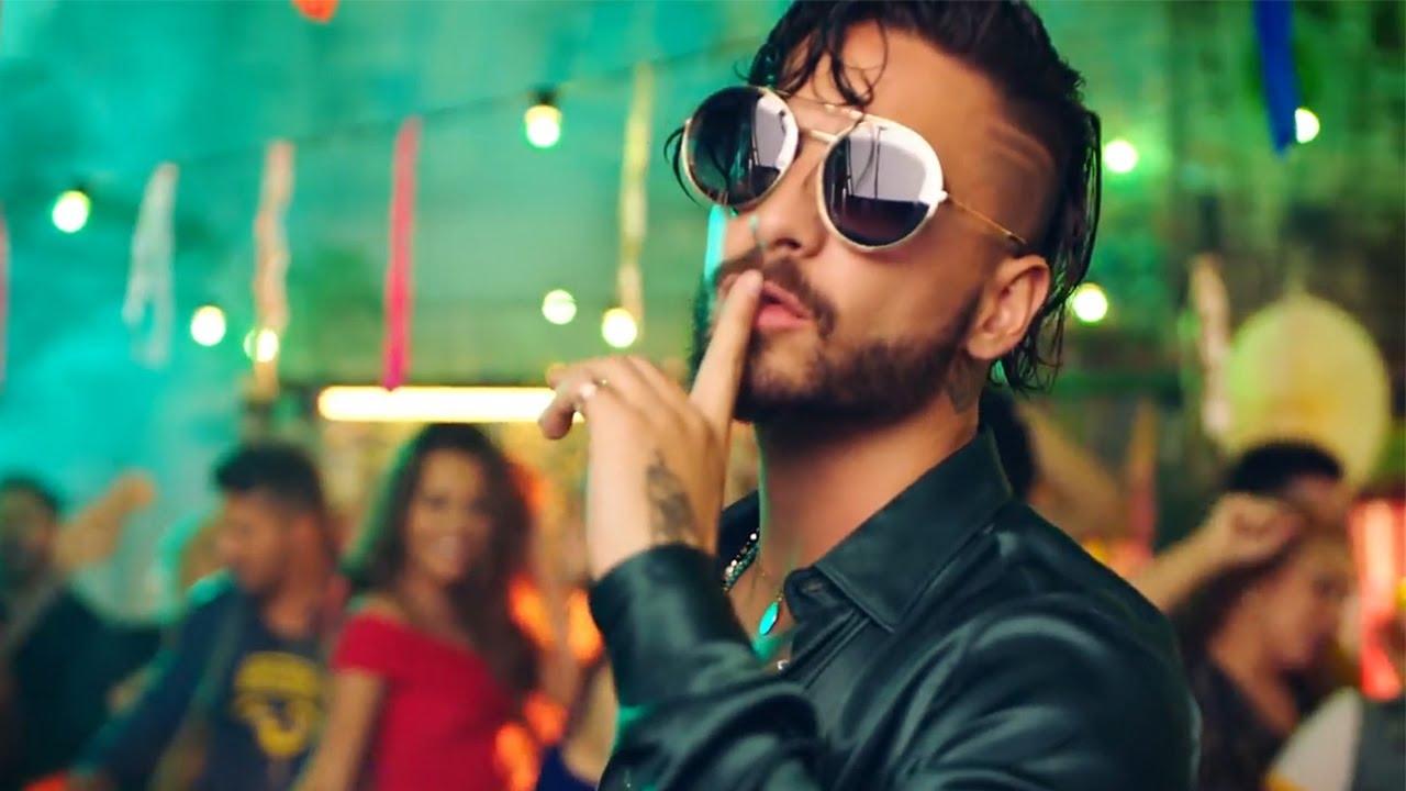 19577 Top Latino Songs 2019 - Luis Fonsi, Ozuna, Nicky Jam, Becky G, Maluma, Bad Bunny, Thalia, CNCO
