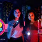 21218 Popcorn Telugu Short Film 2019   Directed By Vinod Megavath   Yanala Media