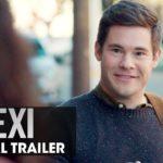 21866 Jexi (2019 Movie) Official Trailer — Adam Devine, Rose Byrne