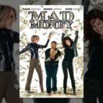 22252 Mad Money