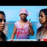22439 HDMONA - ዓባይ ሰብ ብ ረዘነ ኣለም Abay Seb by Rezene Alem - New Eritrean Music 2019
