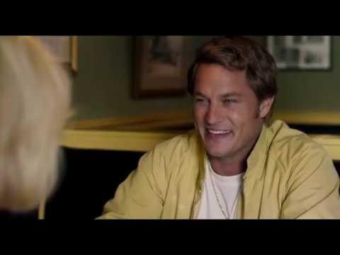 23165 Finding Steve McQueen - Official Trailer
