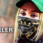 23233 INSIDE MAN MOST WANTED Trailer (2019) Thriller Movie