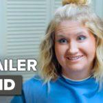 23643 Brittany Runs a Marathon Trailer #1 (2019)   Movieclips Indie