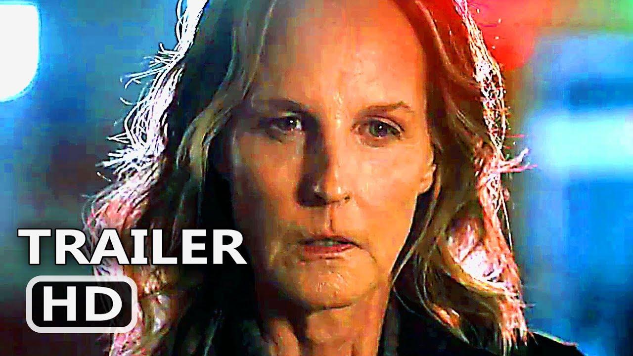 25549 I SEE YOU Trailer HD (2019) Helen Hunt, Thriller Movie