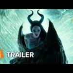 25926 Malévola: Dona do Mal | Trailer 2 Legendado