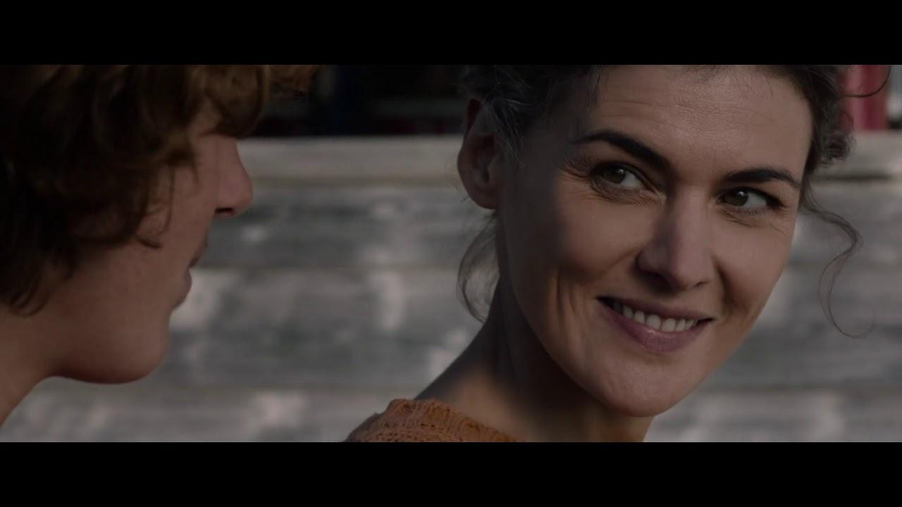 26741 Trailer: Madre