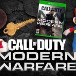 26751 SML Movie: Black Yoshi's Call Of Duty Modern Warfare!
