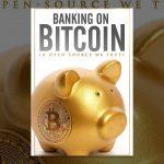 27148 Banking on Bitcoin