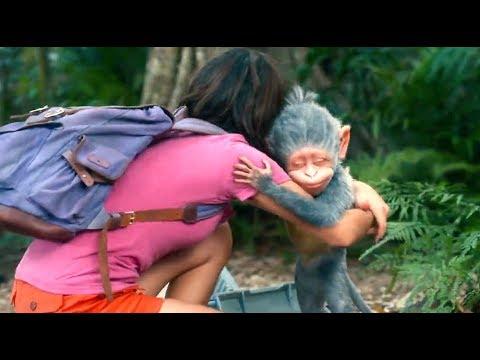 27654 Hollywood Movies In Hindi 2019 | Hindi Dubbed Full Movies | New Action Movies