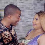 28442 OKA - Latest Yoruba Movie 2019 Drama Starring Jide Awobona | Laide Bakare
