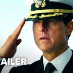 28456 Top Gun: Maverick Trailer #1 (2020) | Movieclips Trailers