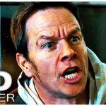 30412 SPENSER CONFIDENTIAL Trailer (2020)
