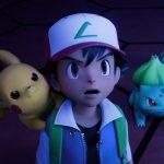 30437 Pokémon: Mewtwo Strikes Back—Evolution | Official Trailer