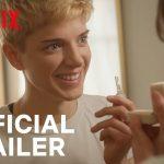 31947 Feel Good | Official Trailer | Netflix