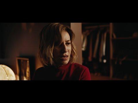 32294 ARAÑA - Trailer