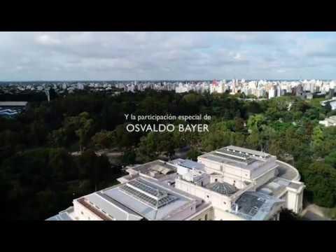 32299 4 lonkos - Trailer