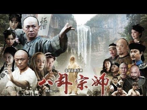 32338 Martial Arts Movies | Martial Arts Movies Full Length In English | Hollywood Movies In Hindi