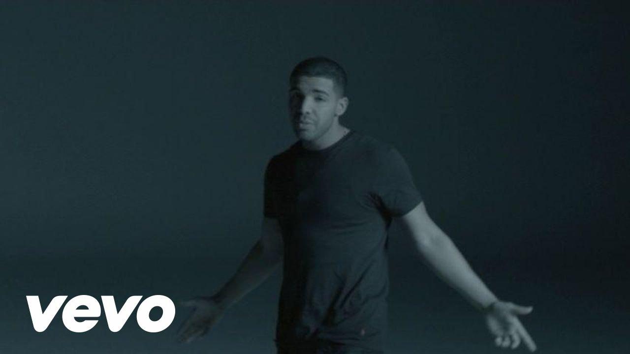 33713 Drake - Take Care ft. Rihanna